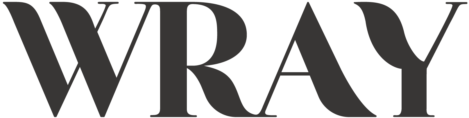 WRAY [レイ] – 女性のベストパフォーマンスをサポートするヘルスケアブランド