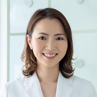 竹元 葉 医師