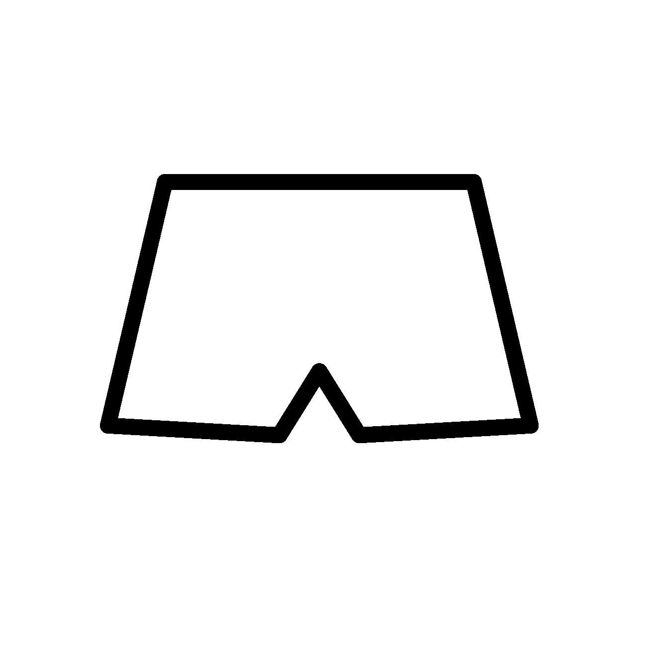 腹巻 アイコン
