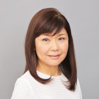 増田美加 女性医療ジャーナリスト