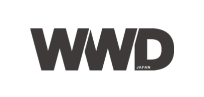 WWDロゴ