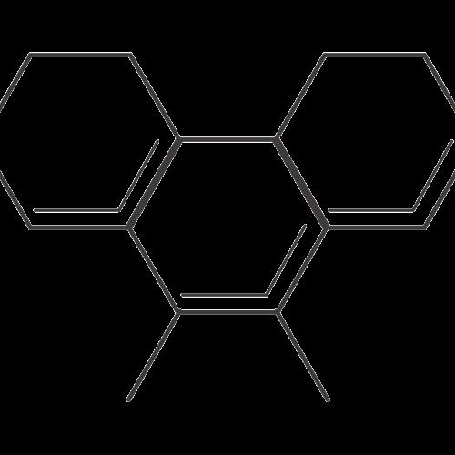 ビタミンC誘導体成分イメージ