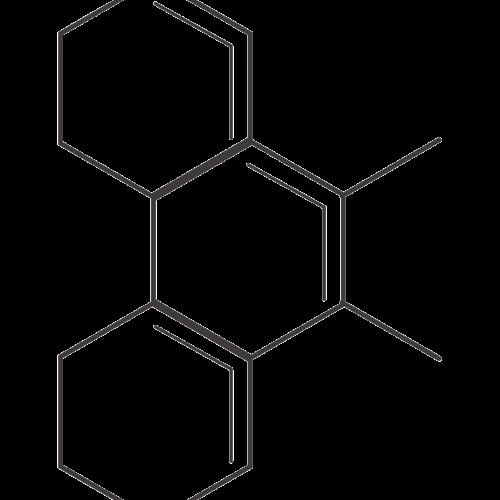 ゲルマニウム成分イメージ